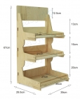 505_wooden_stand_3_selves_sx---copy-1